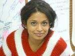 Priya Shastri
