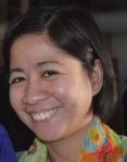 Claudine Villanueva