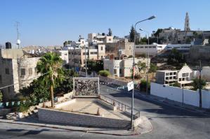 Beit Sahour